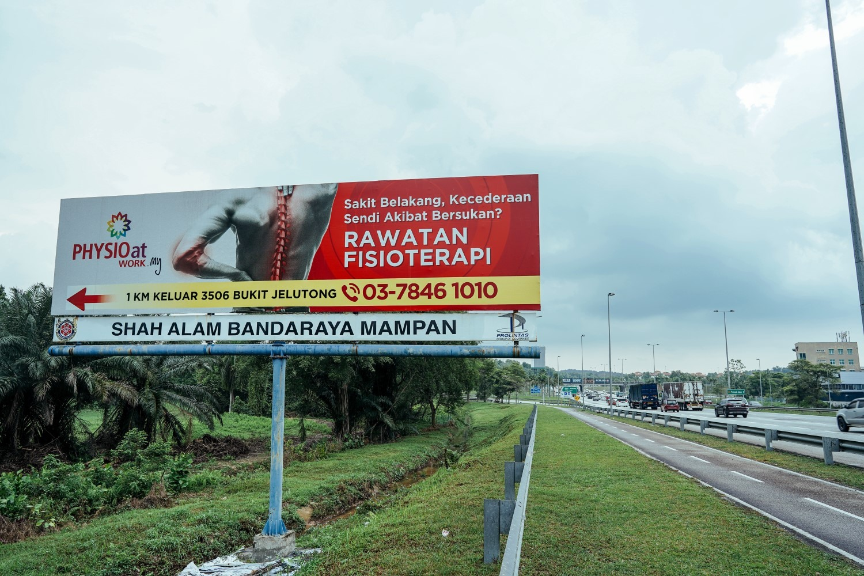 PROLINTAS-Freestanding-Billboard