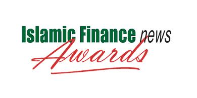 Islamic Finance News Awards 2008