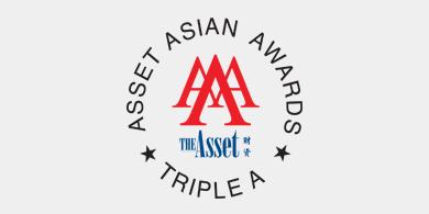 The Asset Asian Awards 2009