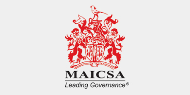MAICSA-AmBank Leadership in Governance Award 2010 (LiGA)