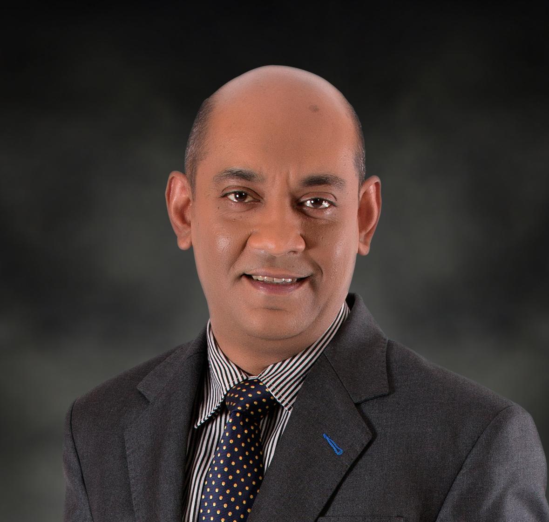 Malik Parvez Ahmad Nazir Ahmad